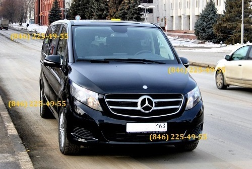 d1f6191e0f9a Аренда автомобилей. VIP такси Самара. Заказ автобуса - Аренда заказ ...