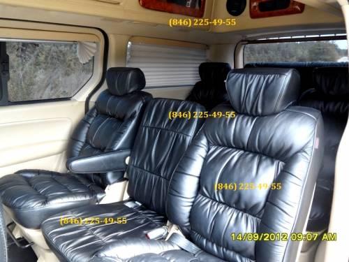 a3f14ba64e7d VIP минивэн - Автопарк - АВТОПАРК - Аренда автомобилей. VIP такси ...