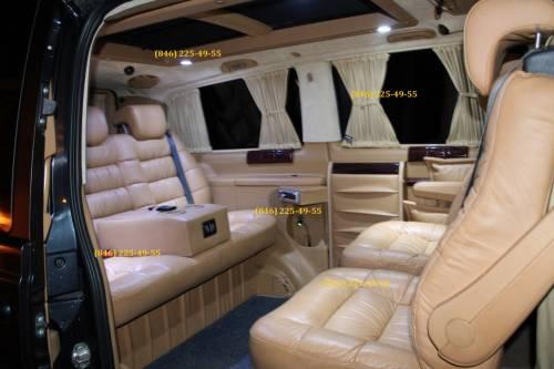 dc2e854b33a4 Заказ минивэна - Автопарк - АВТОПАРК - Аренда автомобилей. VIP такси ...