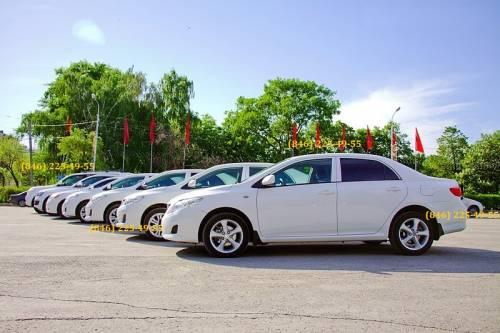 39f8ea4cad66 Бизнес такси - Автопарк - АВТОПАРК - Аренда автомобилей. VIP такси ...
